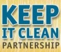 511b14ed26f07-Keep It Clean Partnership