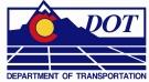 CDOT-logo-color